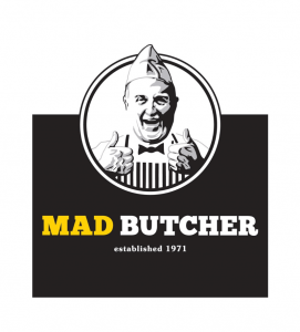 Mad-Butcher2.jpg