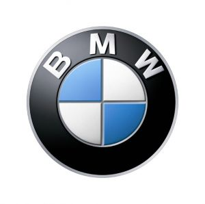 BMW-Roundel-only-Hi-Res-.jpg