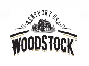 Woodstock-New-2014.png