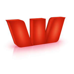 Westpac-WShadow-SMLtransparent.png