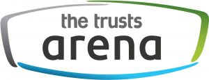 the-trusts-arena-logo.jpg