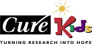 CURE-KIDS-LOGO-w-byline-aug05.jpg