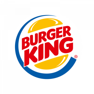 Burger-King-logoRGB.png