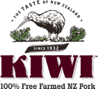 kiwi_updated_logo.png