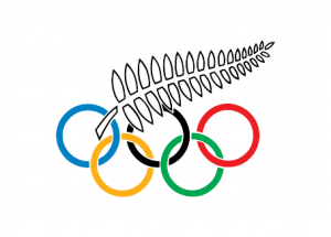 nz olympic committee.jpg