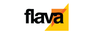 Flava_Logo_Full-fixed.png