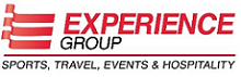 Experience-Group-Logo.png