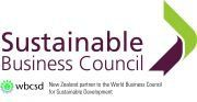 ResizedImage18093-Sustainable-Business-Council-Final-Logo.jpg