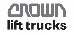 Crown-LiftTrucks.jpg