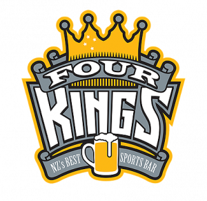 four-kings.png