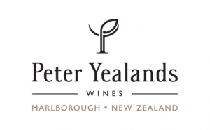 Peter-Yealands-Wines-INTERNET-JPEG-0068290.jpg