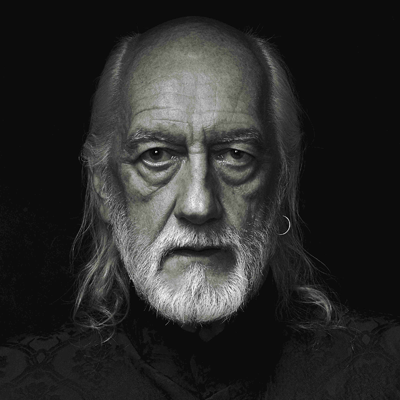 mick-fleetwood.png