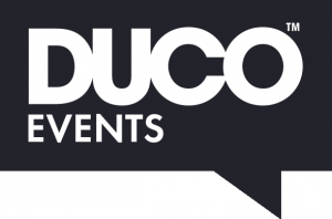 Duco Events Logo.png