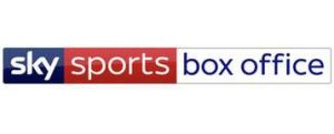 Sky Sports Box Office.jpg
