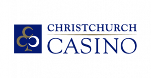 Christchurch-Casino.png