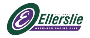Auckland-Racing-Club-Logo.jpg