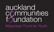 Mayoress-Fund-For-Youth-Logopurple.jpg