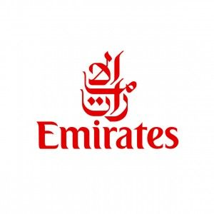 emirates-airlines-logo.png