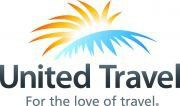 United-Travel-logo.jpg