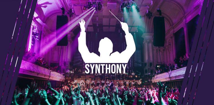 Synthony Brisbane